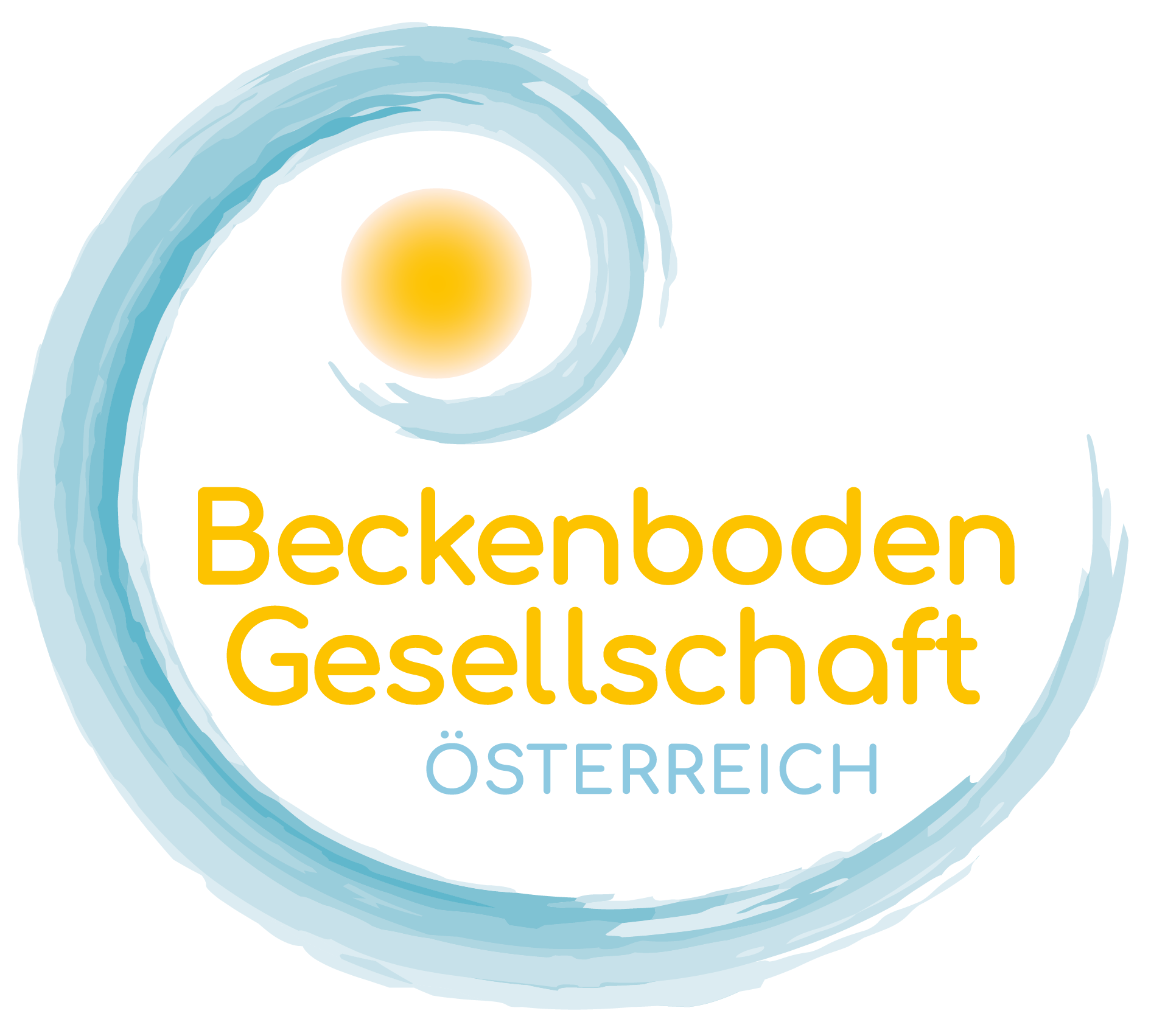 Beckenboden Gesellschaft Österreich