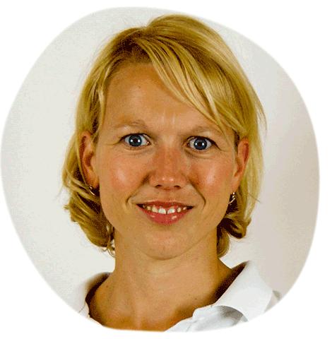Petra Höckner