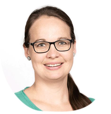 Andrea Hofbauer