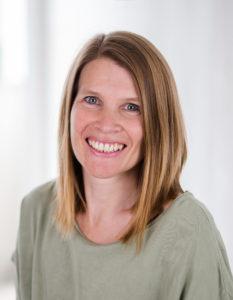 Lisa Holzweber