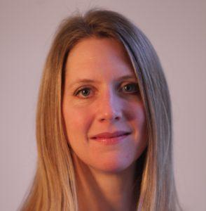 Andrea Arztmann