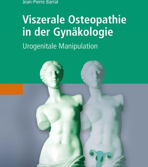 Viszerale Osteopathie in der Gynäkologie