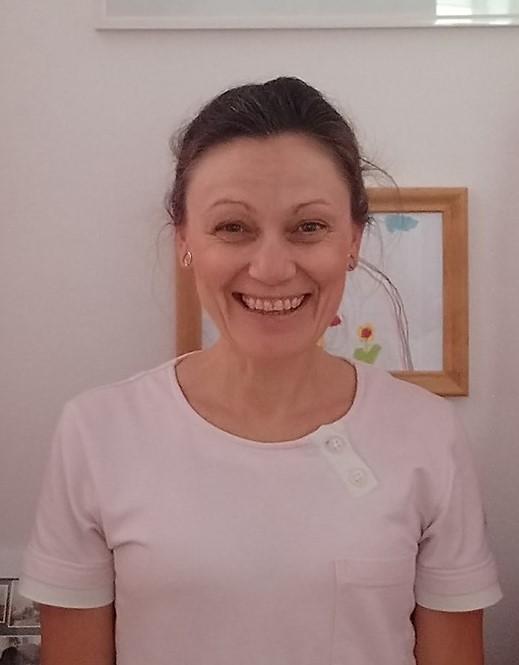 Schwangerschaftsbegleitung 20. – 21.11. 2021, Wien