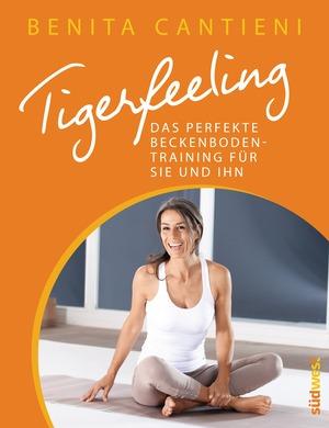 Tiger Feeling