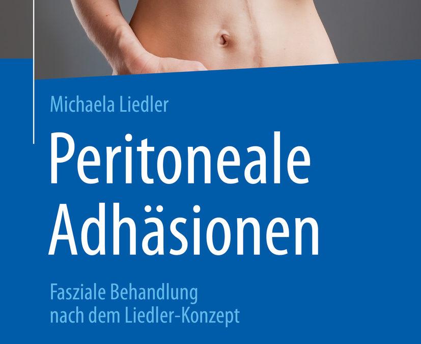 Peritoneale Läsionen